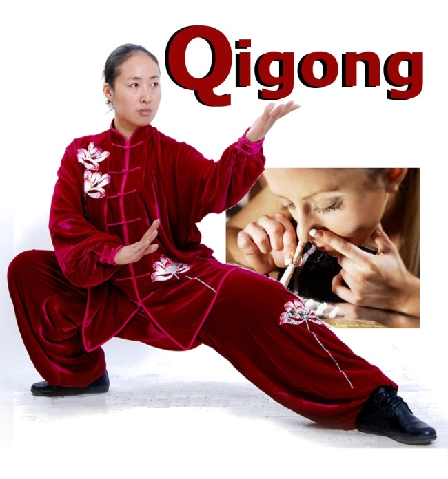 qigong-cocaine