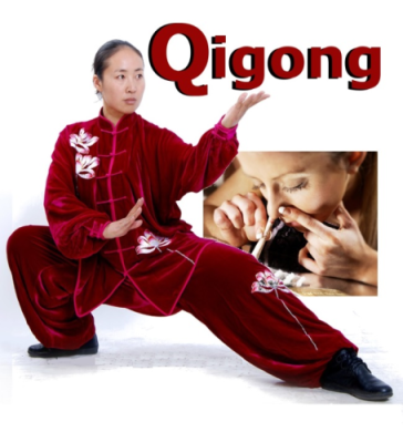 qigong-cocainep