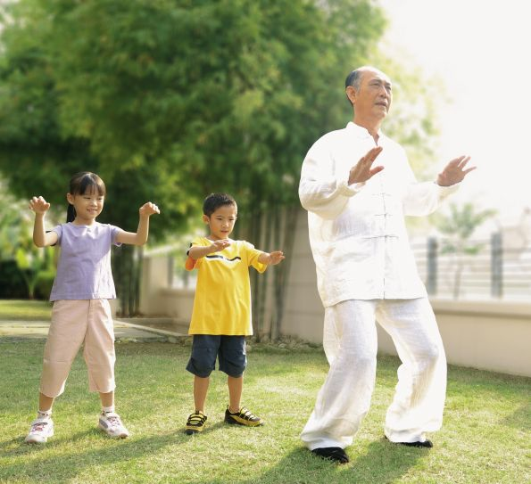 tai-chi-education